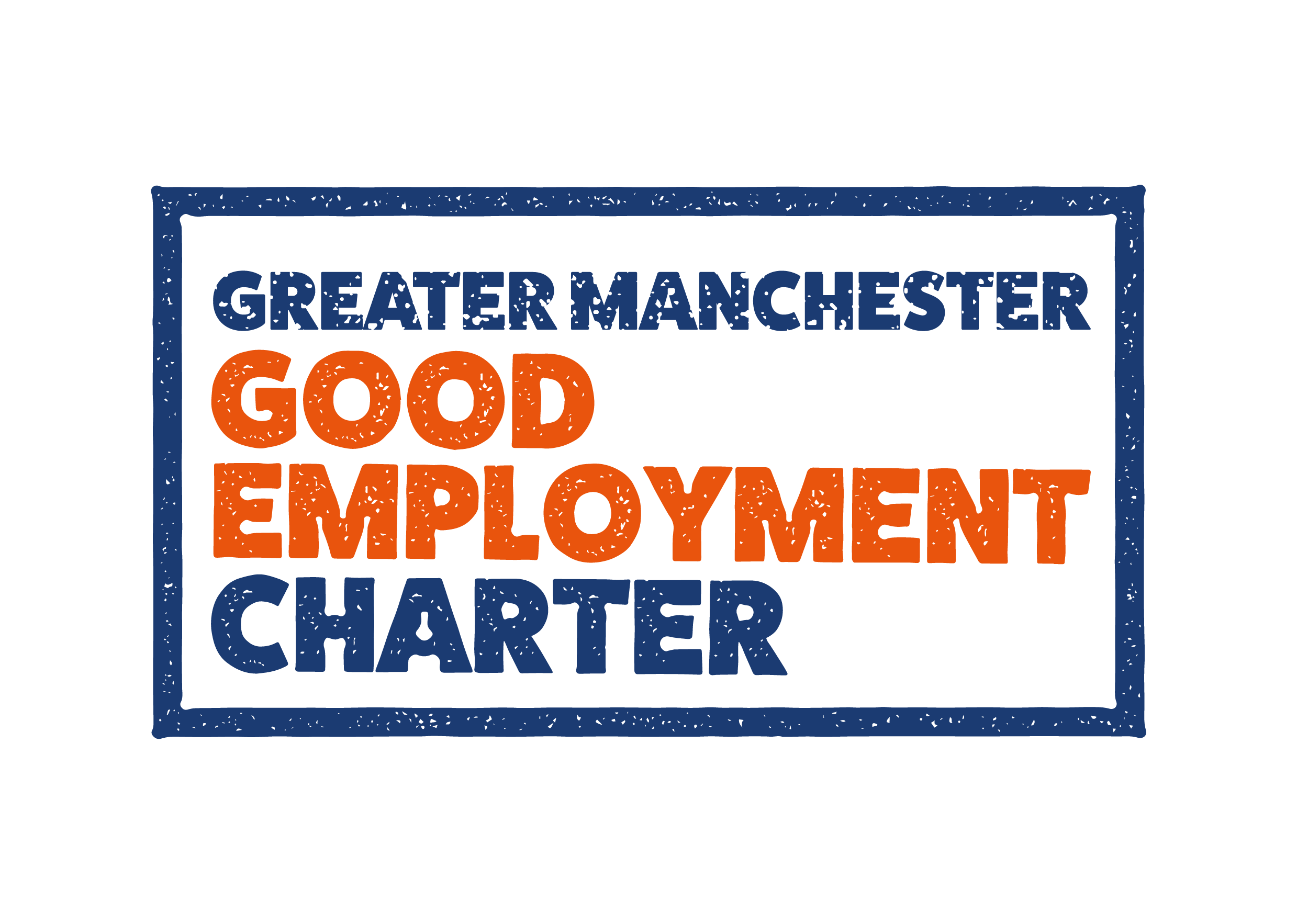 GM Good Employment Charter_Logo